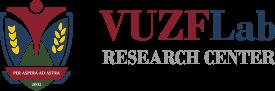 VUZF Lab