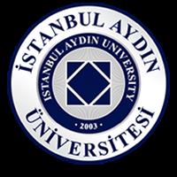 Istanbul Aydin University, Turkey