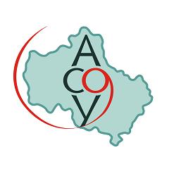 Академия за социално управление, Москва