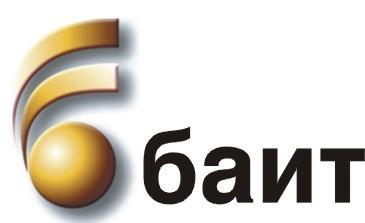 Българска асоциация по информационни технологии (БАИТ)