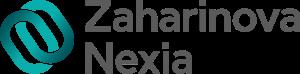 Zaharinova Nexia
