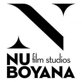 Ню Бояна Филм Студиос