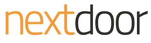 Nextdoor Ltd.