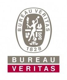 Бюро Веритас България