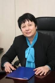 проф. д-р Емилия Миланова-Цончева